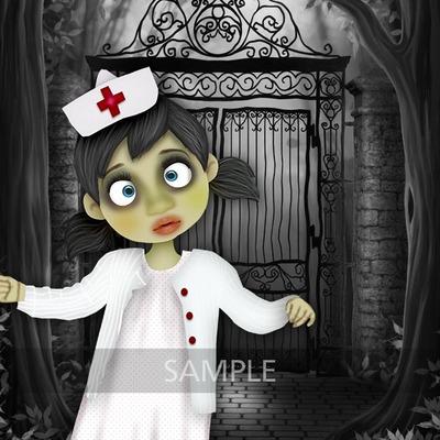 Zombie_nurse5