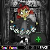 Zombie_nurse2_medium