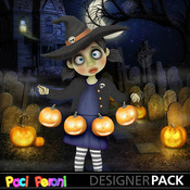 Witch_and_evil_pumpkin1_medium