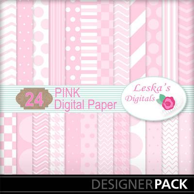 Pinkdigitalpaper