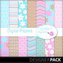 Digitalpaper_small