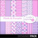 Pinkandpurledigitalpaper_small