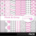 Pinkandgrey_small