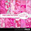 Pinkcamouflage_small