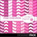 Pinkchevrons_small