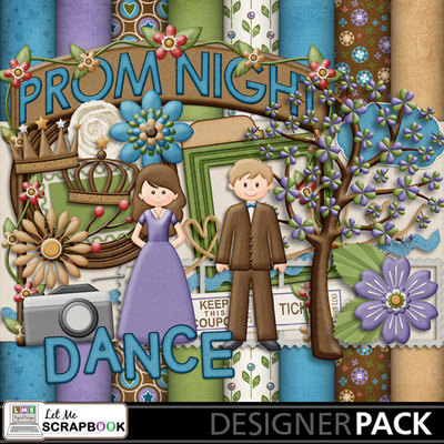 Prom_kit