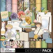 Spring_cleaning_medium