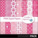 Pinkdigitalpaper_small