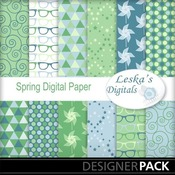 Springscrapbookpatterns_medium