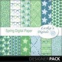 Springscrapbookpatterns_small