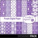 Purplescrapbookpaper_small