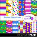 Rainbowdigitalpaper_small