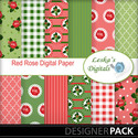 Redrosedigitalpaper_small