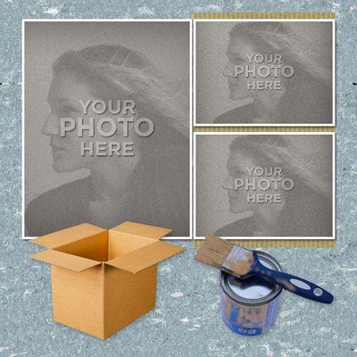 Moving_day_12x12_photobook-004