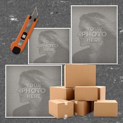 Moving_day_12x12_photobook-006