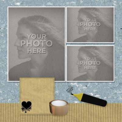 Moving_day_12x12_photobook-014