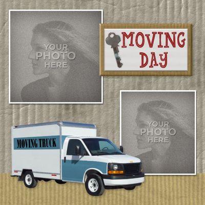 Moving_day_12x12_photobook-015