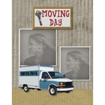 Moving_day_8x11_photobook-015