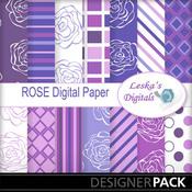 Purplescrapbookpaper_medium
