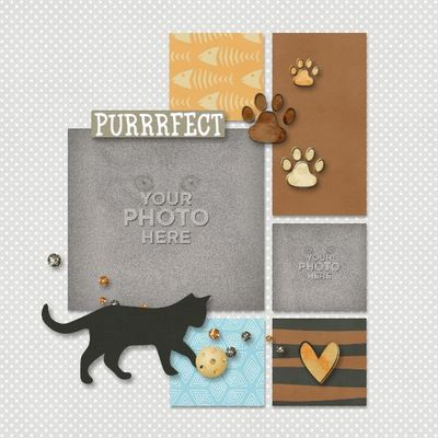 Kittycat_template-001