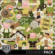 3_little_pigs-001_medium