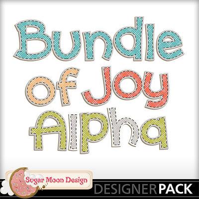 Bundle_of_joy-004