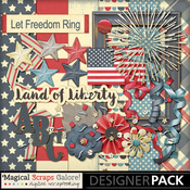 Let_freedom_ring_medium
