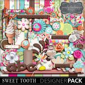 Pbd-sweettooth_medium