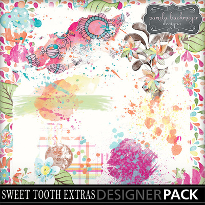 Pbd-sweettooth-extras