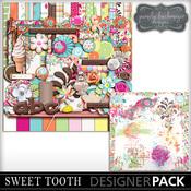 Pbd-sweettooth-bundle_medium