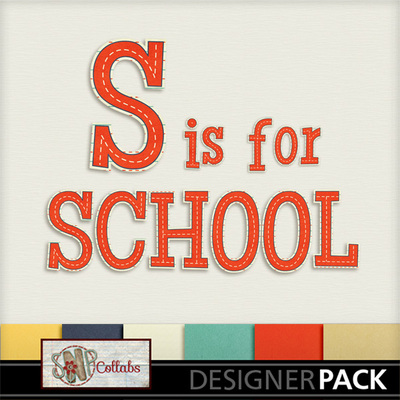 S_is_for_school_kit-004