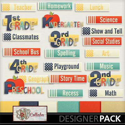 S_is_for_school_kit-006
