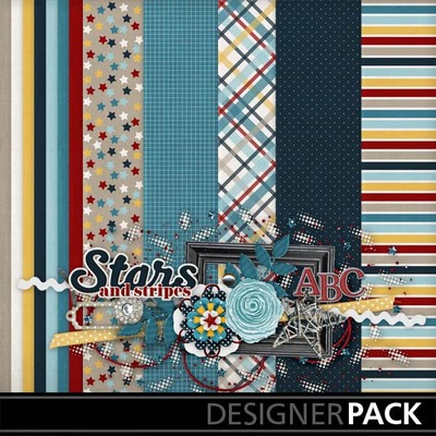Stars_and_stripes_mini
