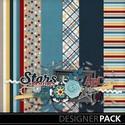 Stars_and_stripes_mini_small