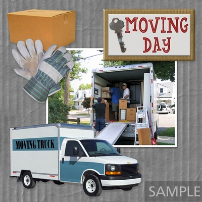 Moving_on_up-07