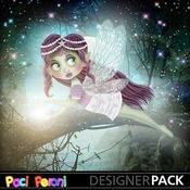 Elven_fairy1_medium