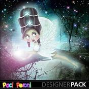 Elven_fairy2_medium
