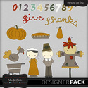 Pdc_mm_mys_nov2017_stickers_small