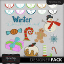 Pdc_mm_mys_dec2017_stickers_small
