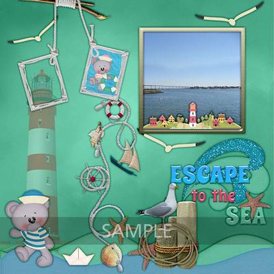 Kjd_escape_lo3_sample