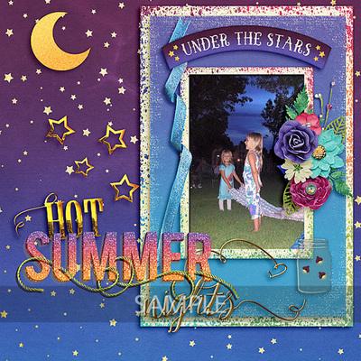 Under-the-summer-stars-11