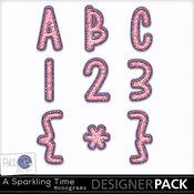Pbs_a_sparkling_time_monograms_medium