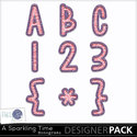 Pbs_a_sparkling_time_monograms_small