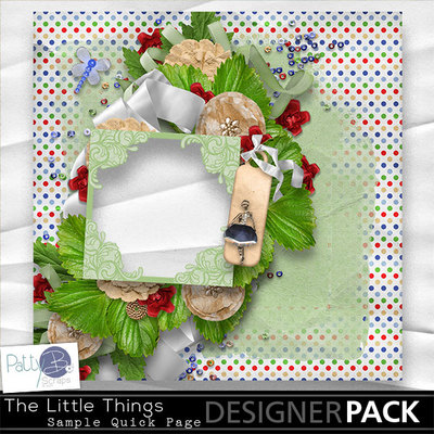 Pbs_the_little_things_qpsample