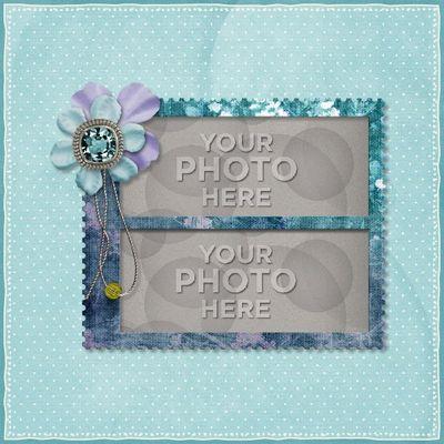 Hellospring12x12pb-016