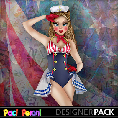 American_sailor01