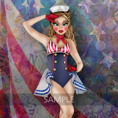 American_sailor02