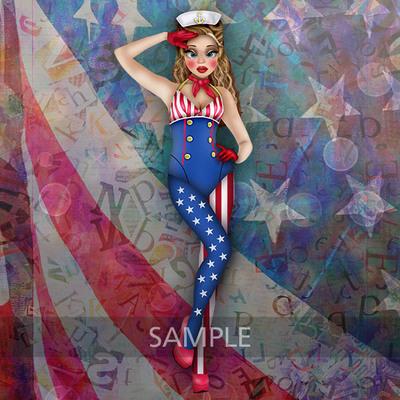 American_sailor05