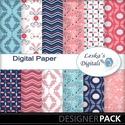 Digitalpaper_small