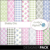 Shabbychicdigitalpaper_medium